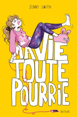 http://livresetmots.files.wordpress.com/2013/04/ma-vie-toute-pourrie-4039123.jpg?w=640