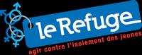 le-refuge